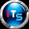 NetProgress