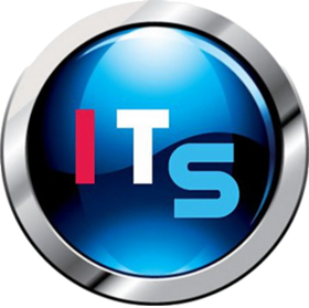 ITSimplicity Solutions logo