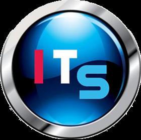 ITSimplicity Solutions logo FTTx FTTH